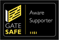gate safe accredited